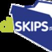Logo.thumb