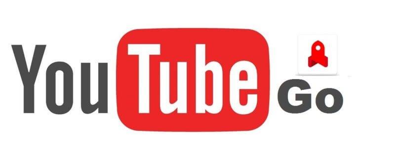 Youtube_go_for_pc.full