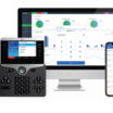 Voip-phone-system-optimized-min.thumb