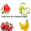 Fruits_act_as_a_natural_viagra.thumb