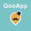 Qooapp1.thumb