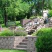Forever-green-coralville-iowa-retaining-walls-patio-landscaping-iowa-city-home-slider.thumb