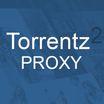 Torrentz2-proxy.thumb