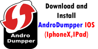 Androdumpper_ios.large