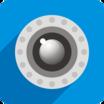 Ismartviewpro_for_windows.thumb