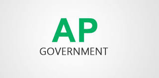 apgovernment