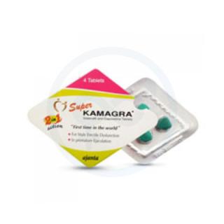 Super_kamagra.large