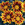 Gazanias_gazania_splendens_kiss_tm_golden_flame-1.sprite