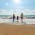 Family-on-beach-1-wp_(1).small