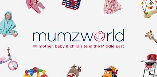 Mumzworld_offers.full