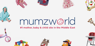 Mumzworld_offers.large