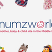 Mumzworld_offers.thumb