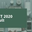 Neet-2020-result.thumb