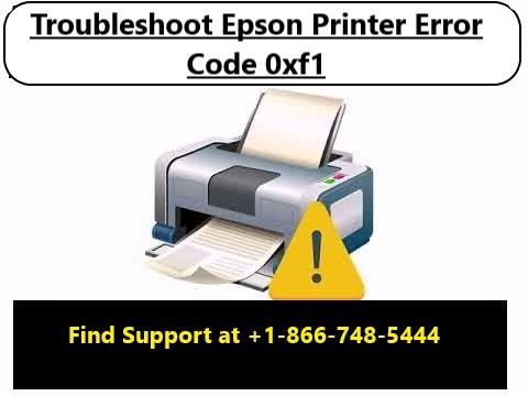 Epson_printer_error_code_0xf1.full