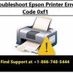 Epson_printer_error_code_0xf1.thumb