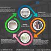 Impress-blinds-info.thumb