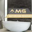 Bathroom-renovations-surrey-hills.thumb