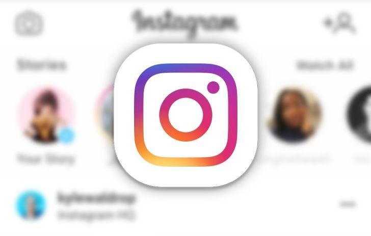 Download-instagram-stories-on-android-instagram-stories-watch.full