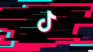 How-to-download-tiktok-videos-on-android.large