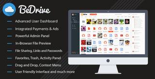 Premium WordPress Plugins - Download New WordPress Plugins for Free