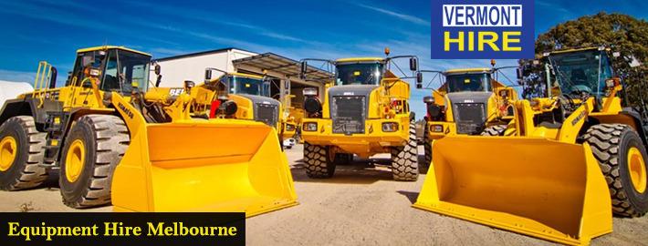 Equipment_hire_melbourne.full