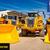 Equipment_hire_melbourne.small