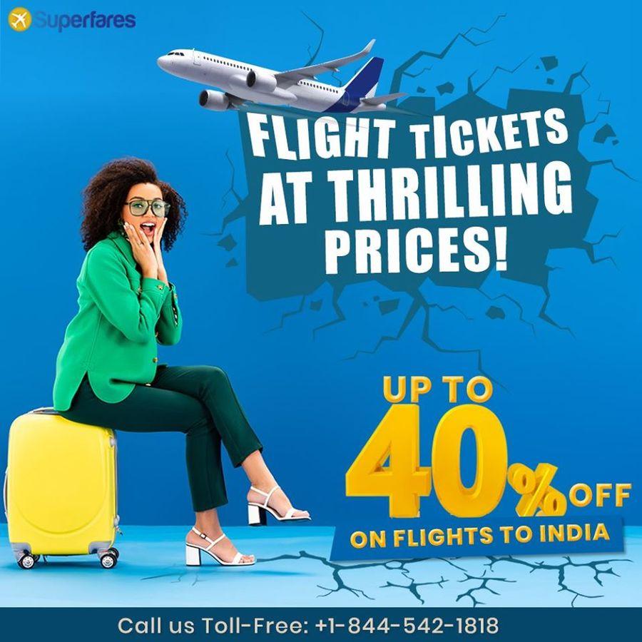 Grab_air_plane_tickets.full