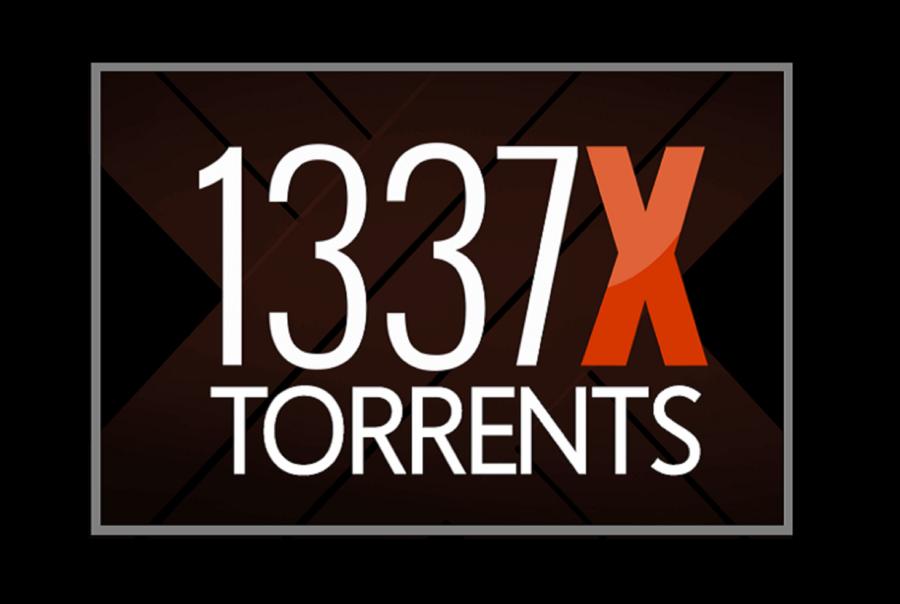 1337x-torrents-official-website.full