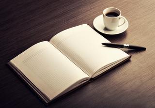 Writing.large