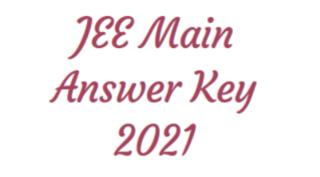 Jee-main-answer-key-2021.large