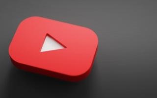 Youtube.large