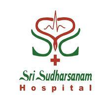 Hospital_in_chennai.large