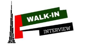 Burj_khalifa_walk_in_interview_logo.large