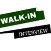 Burj_khalifa_walk_in_interview_logo.thumb